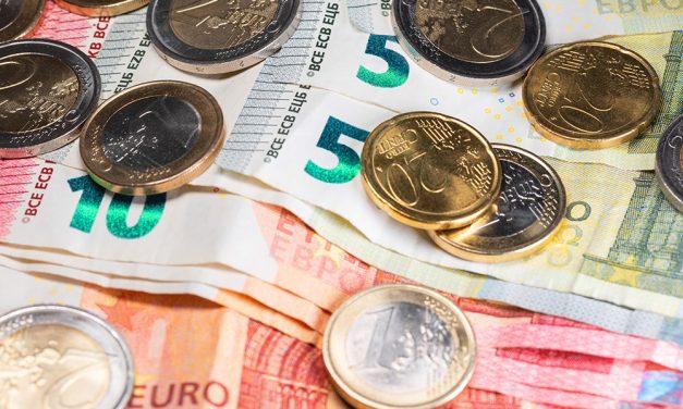 Almanya, Emekli Maaşlarına Gelecek Yıl Zam Yapacak