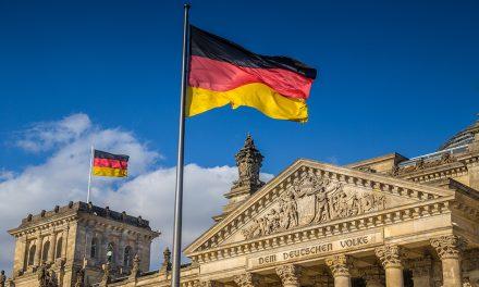 Almanya, Merkel Sonrası Döneme Hazırlanıyor