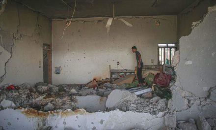 BM Suriye Araştırma Komisyonu: Mültecilerin Güvenli ve Onurlu Dönüşü İçin Uygun Ortam Yok