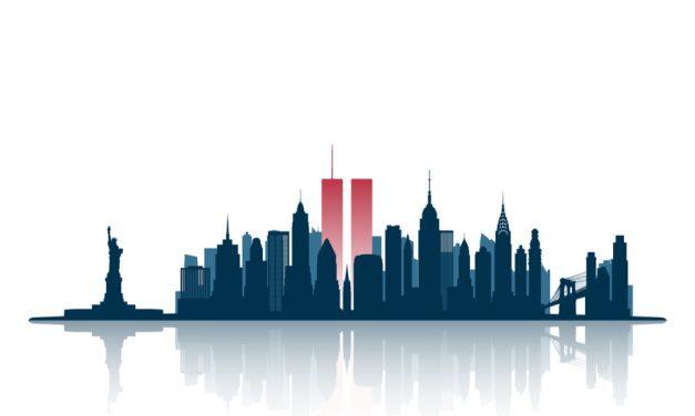 11 Eylül Saldırılarının 20. Yılında Müslümanlara Yönelik Politikalar