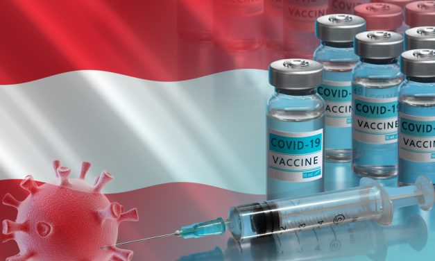 Avusturya'da Aşı Nedeniyle İş Önerilerini Reddedenlerin İşsizlik Maaşı Kesilebilecek