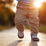 Çocuk Eğitimi Anne Karnında Başlar