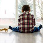 Hollanda Yanlışlıkla Sahtekarlıkla Suçladığı Ailelerin 1115 Çocuğunu da Aldı