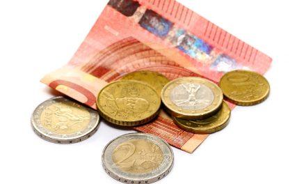 Almanya Emeklilik Vergilerini Her Yıl Artırmaya Devam Ediyor