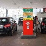 Fransa Vatandaşlara Akar Yakıt ve Gaz Yardımı Yapacak
