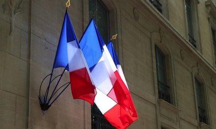Fransa'da Bir Cami Daha İçişleri Bakanı Emriyle 6 Aylığına Kapatıldı