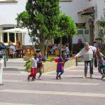 İspanya Refaketsiz Genç Göçmenlere İkamet ve Çalışma İzni Verecek