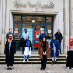 Aktiv für Toleranz und Demokratie Ödülü Young Schura Niedersachsen'e Verildi