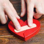 Çiftler Arasında Sağlıklı Tartışma Kuralları