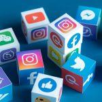 Sosyal Medya İle İmtihanımız